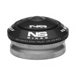 Чашки за вилка NS Integrated IS42