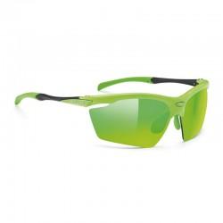 Слънчеви очила Rudy Project Agon SP294184-EEE2