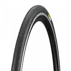 Външа гума Mavic Yksion Elite 700x25C