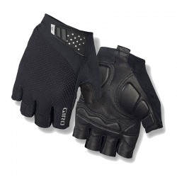 Ръкавици Giro Monaco™ II Gel