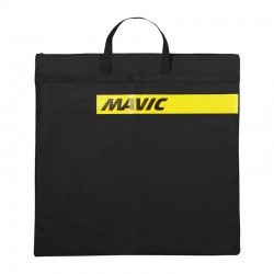 Чанта за капли Mavic MTB