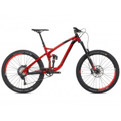 Велосипед NS Snabb 160 1 2018