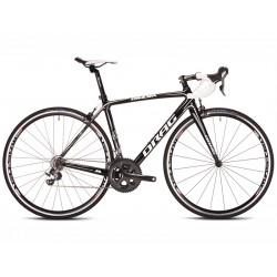 Велосипед Drag Omega Comp