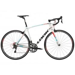 Шосеен велосипед Look 765 Optimum