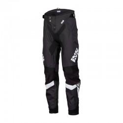 Панталон IXS Race 7.1