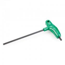 Ключ Park Tool PH-T30 TORX®