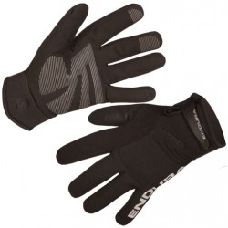 Водонепромокаеми ръкавици Endura Strike Waterproof