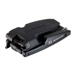 Комбиниран инструмент Sigma Sport Pocket Tool Large