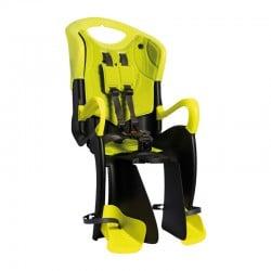 Детско задно столче за велосипед Bellelli Tiger Relax