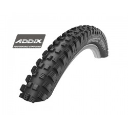 Външна гума Schwalbe Magic Mary Performance Bikepark 26x2.35""