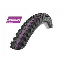 Външна гума Schwalbe Addix Magic Mary Evolution Downhill 26x2.35""