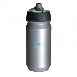 Бидон за вода Tacx Shanti 500ml.