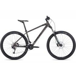 "Велосипед Drag Shift 29"" 2019"