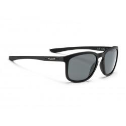 Слънчеви очила Rudy Project Soundwave