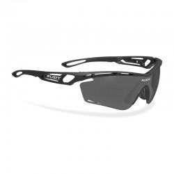 Слънчеви очила Rudy Project Tralyx SP391006-0000