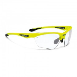 Слънчеви очила Rudy Project Stratofly SP233869-000E