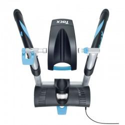 Велотренажор Tacx Genius Smart T2080
