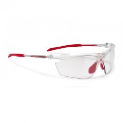 Слънчеви очила Rudy Project Magster  SN667396MR