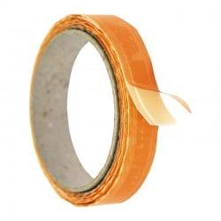 Самозалепваща лента за тубуларна гума Tufo Tubular 22mm