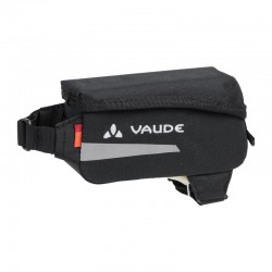 Чнта за рамка Vaude Carbo Bag