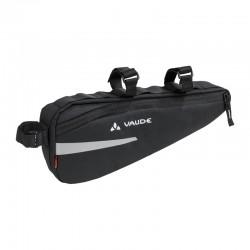Vaude Cruiser Frame Bag