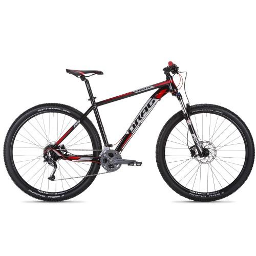 Велосипед Drag Hardy COMP 2019