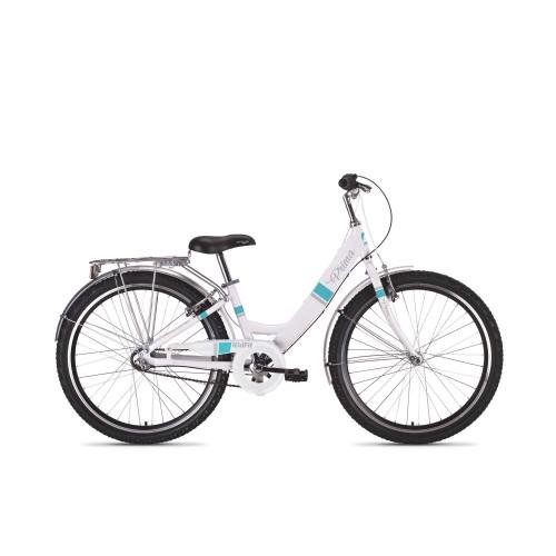 """Детски велосипед Drag Prima 24"""" 2018"""