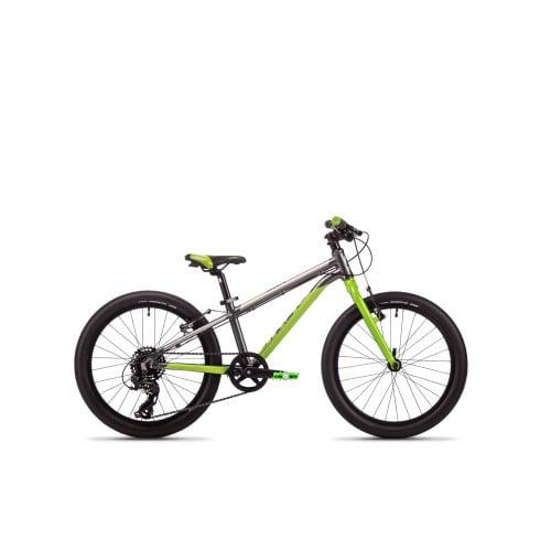Детски велосипед Drag 20 Badger Lite