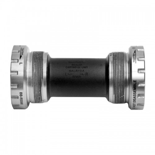 Ос касета SH BB-RS500 Hollowtech II ITA