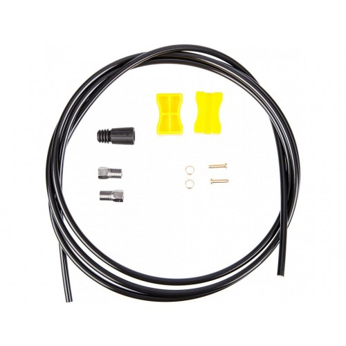 Маркуч за дискова спирачка SH SMBH59-1000