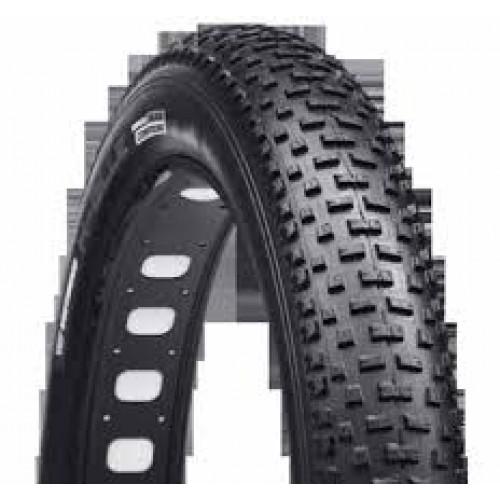 Гума вън Vee Tire VRB372 26x4.25(108-559)
