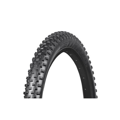 Гума вън Vee Tire Crown Gem 27.5x3.0(75-584)