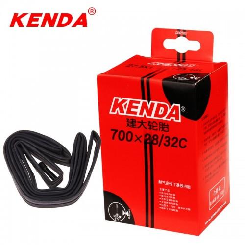 Гума вътр Kenda 28 28/32-700 FV 80L