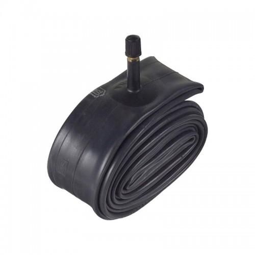 Гума вътр CST 28 35/43-700 FV48mm плик