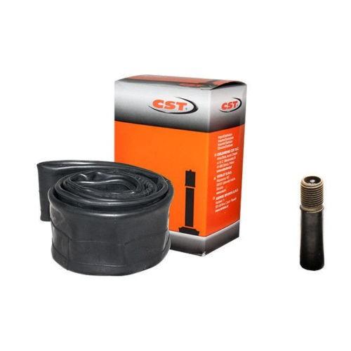 Гума вътр CST 16x1.75/2.125 AV 35mm