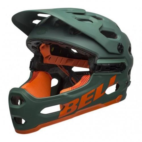 зелен/оранжев:green/orange
