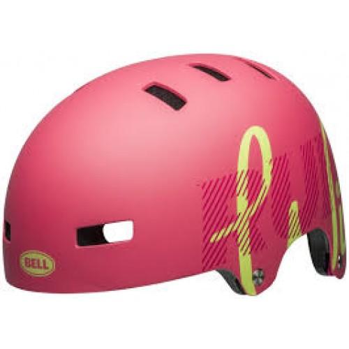 розов:pink