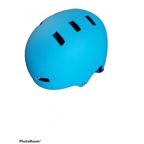 неон/син:neon/blue