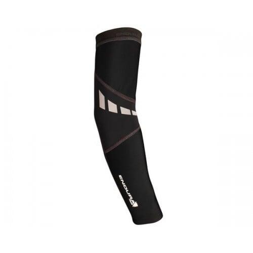 Ръкави Endura FS260/Pro L/XL черен