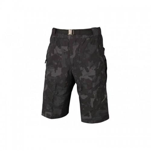 сив/камуфлаж:gray/camouflage