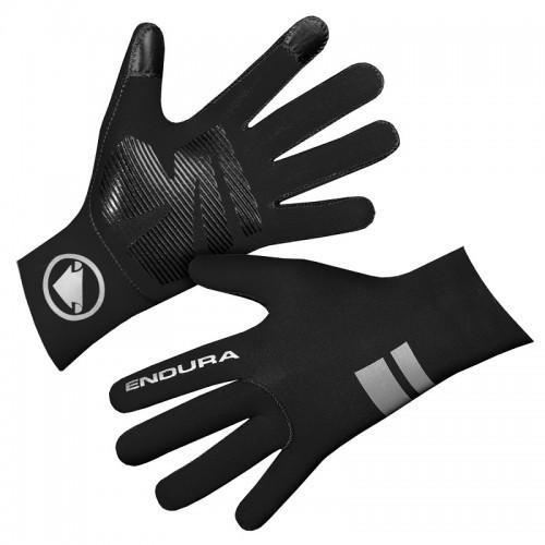 Ръкавици Endura FS260-Pro Nemo L