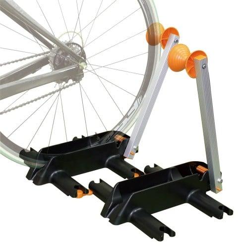 Стойка за велосипед IceToolz P511 Scorpion задна