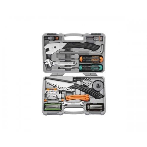 Кутия инструменти IceToolz 82A8