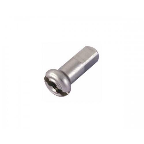 Нипла DT Swiss 2.0 12mm месинг