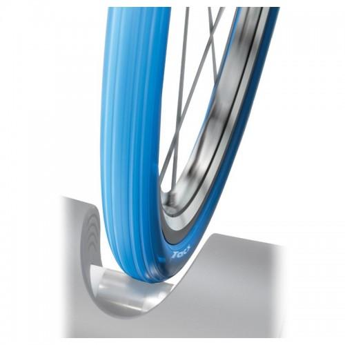 Външна гума за тренажор Tacx 32-559