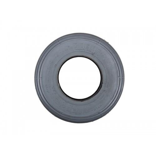 Гума вън CST C-179 200x50(200-50) сив