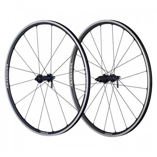 Комплeкт капли за шосеен велосипед Shimano Ultegra WH-6800