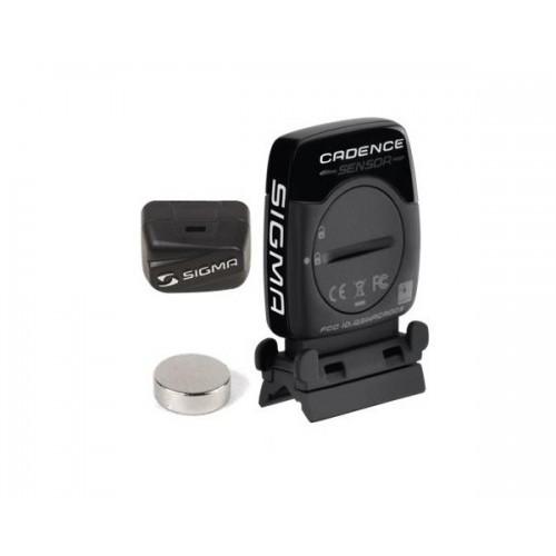 Комплект трансмитер за каданс Sigma Sport ANT+