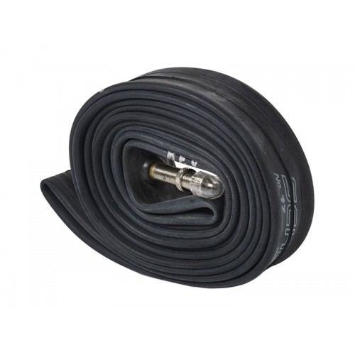 Вътрешна гума Schwalbe 28/47- 622/635 AV40mm