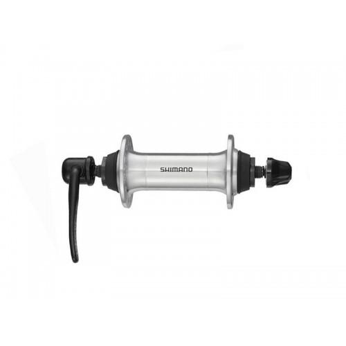 Предна главина Shimano HB-RM70